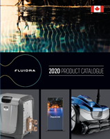 Fluidra Product Catalogue